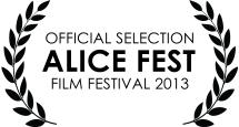 Alice_Fest