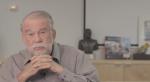 Bob Dietz- CPJ's Asia Program Coordinator
